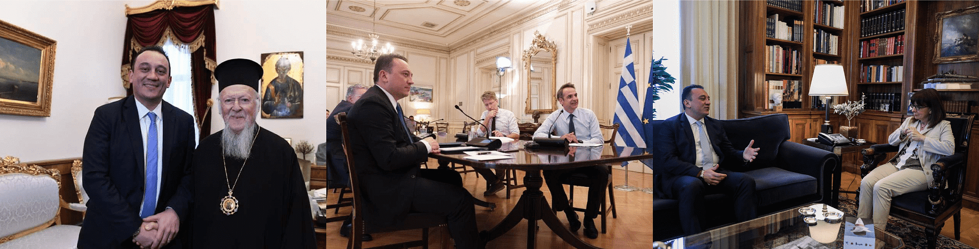 kostas vlasis carouses lpuzzle 1 new | Κώστας Βλάσης | Βουλευτής Αρκαδίας Νέα Δημοκρατία